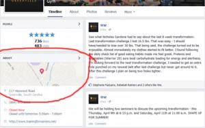 fix-bing-map-in-facebook